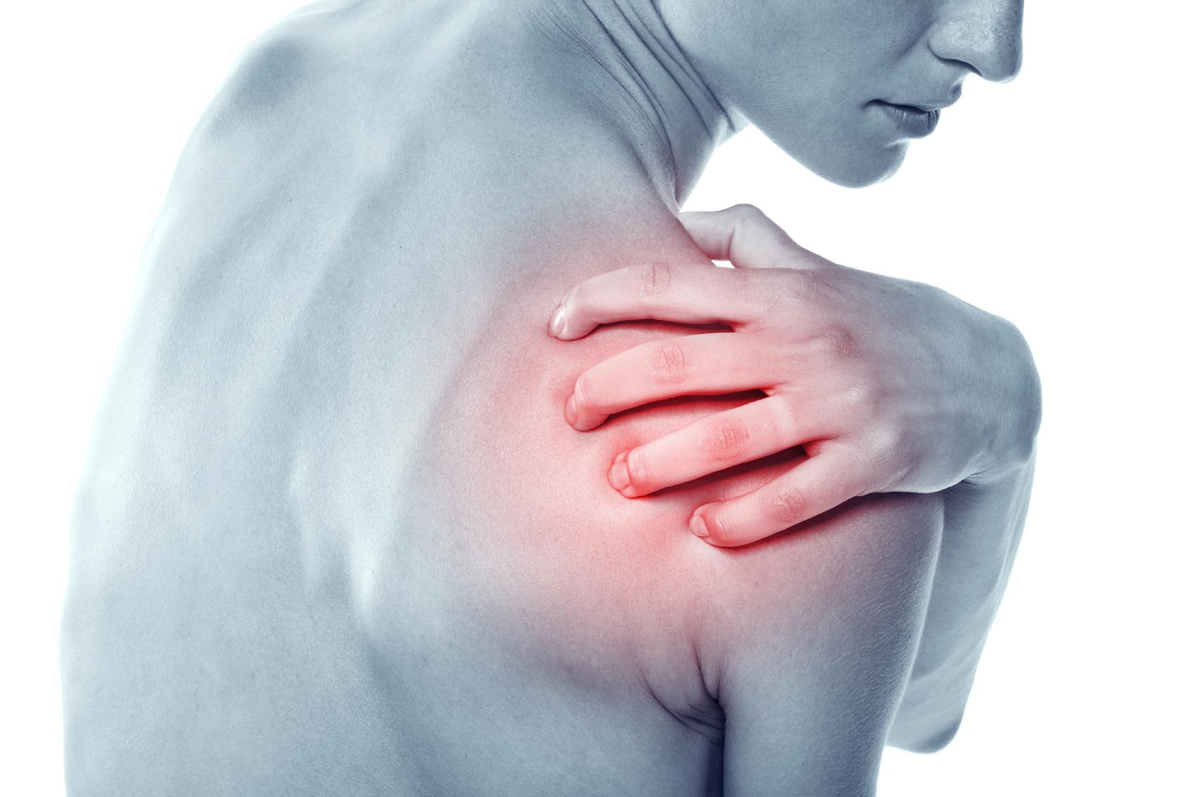 Изображение - Заболевание суставов отек сустава efce99b63cbd75b808572822ae5b7fe6